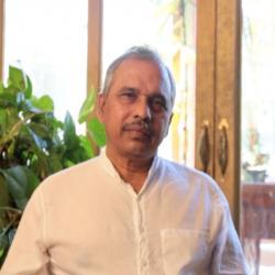 Master en Ayurveda