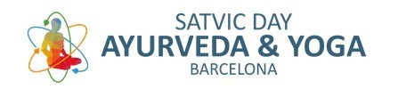 Ayurveda Yoga Barcelona